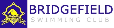 Bridgefield Swimming Club
